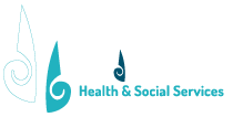 Maketu Health & Social Services